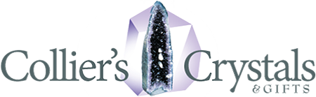 Colliers Crystals