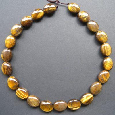 Loose Strung Beads