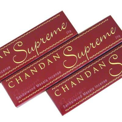 Precious Chandan Incense-0