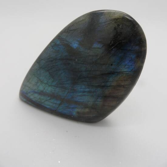 Labradorite Polished Free Form-0