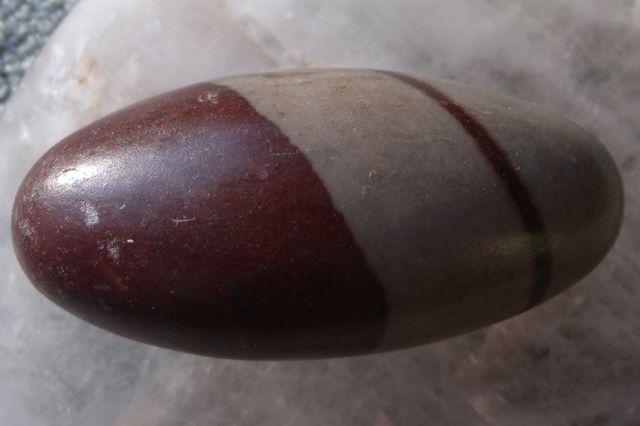Lingam Stone-0