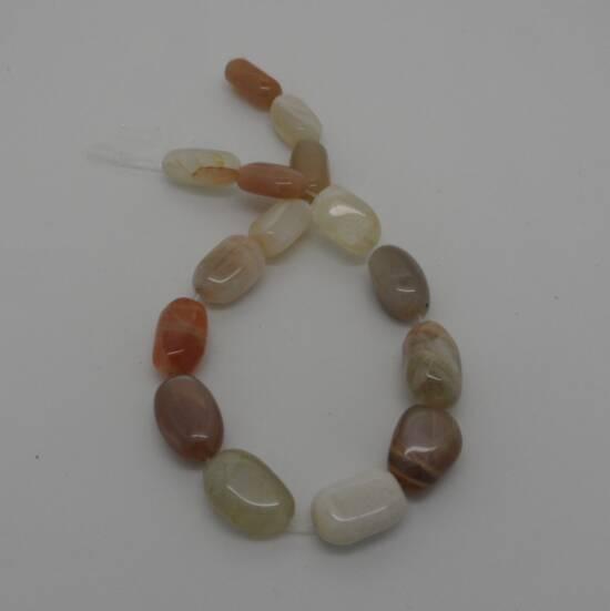 Moonstone Beads-2030