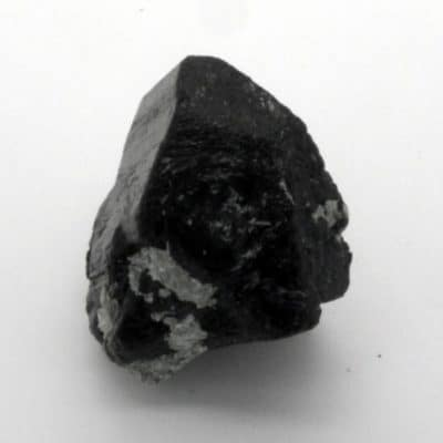 Black Tourmaline -Crystal -0