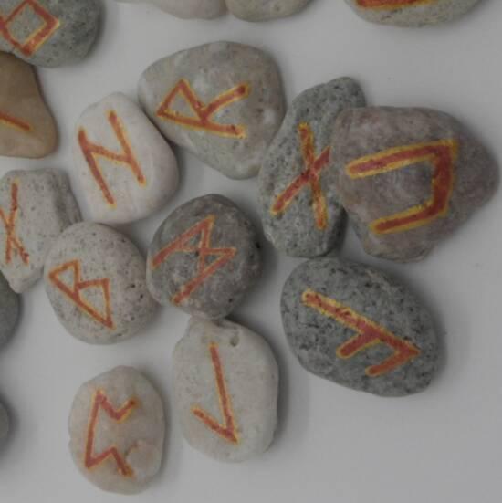 Stone Runes-2818