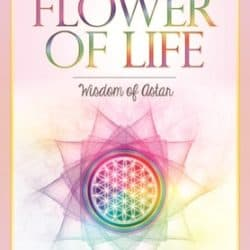Flower of Life Deck