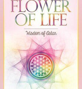 Flower of Life Deck