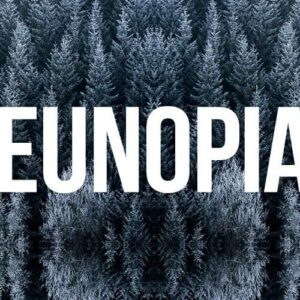 Eunopia CD