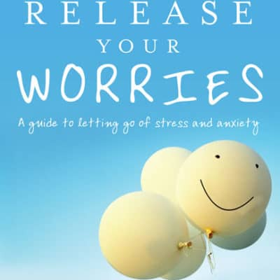 Release your Worries
