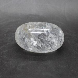 quartz lingam (1)