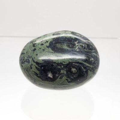 Kambaba Jasper Tumbled Stone