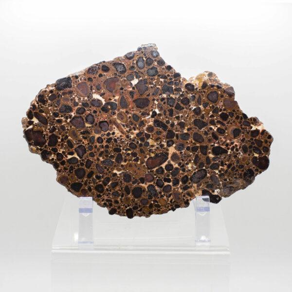 Bauxite Slice (5)