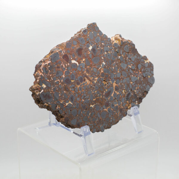 Bauxite Slice (4)