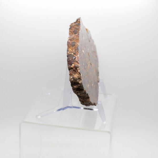 Bauxite Slice (3)