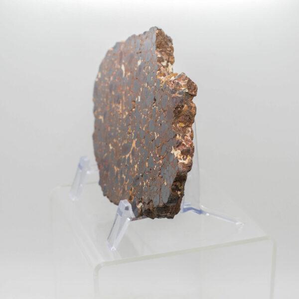 Bauxite Slice (2)