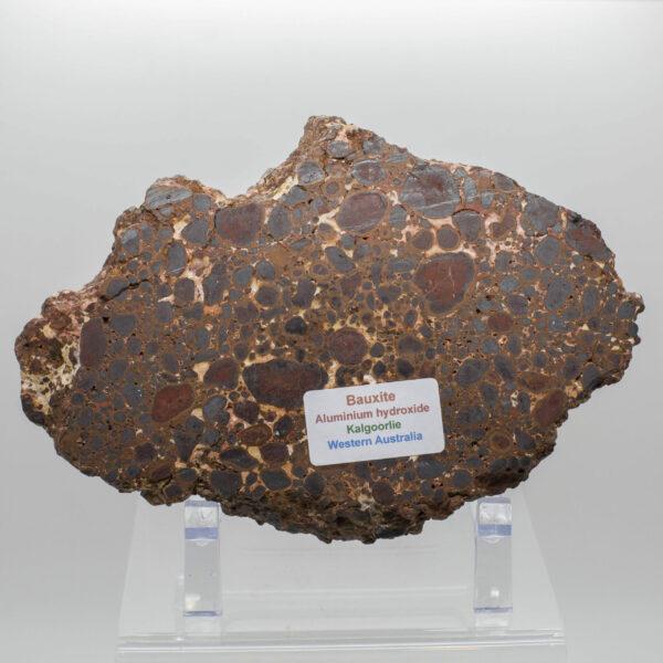 Bauxite Slice (1)