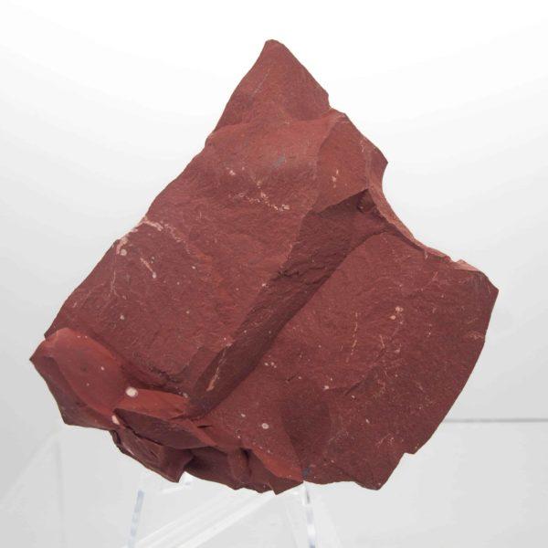 Catlinite
