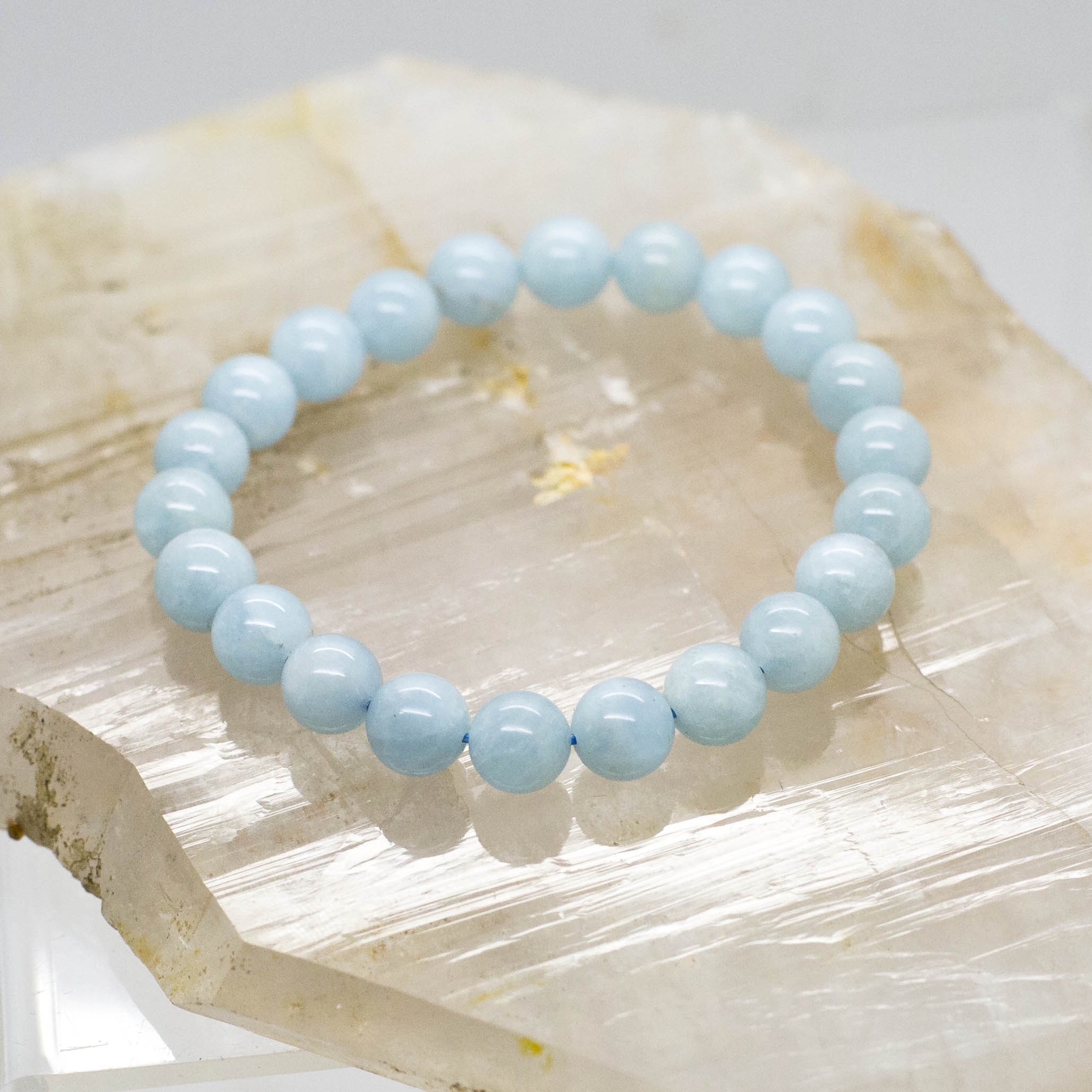 for men by bracelet jewelry aquamarine gloria shop prev downstairs kids products