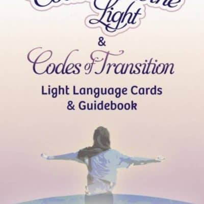 Codes of Divine Light and Codes of Transition