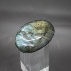 Shop Crystals, Jewellery, Gemstones & more - Colliers Crystals