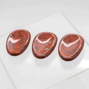 Hand Stones