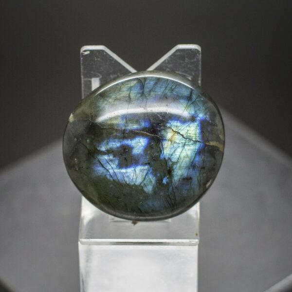 Labradorite Hand Stone (1)