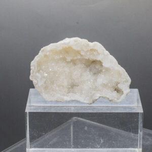 Moroccan Quartz Geode (5)