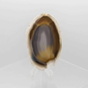 Agate Slice (1)