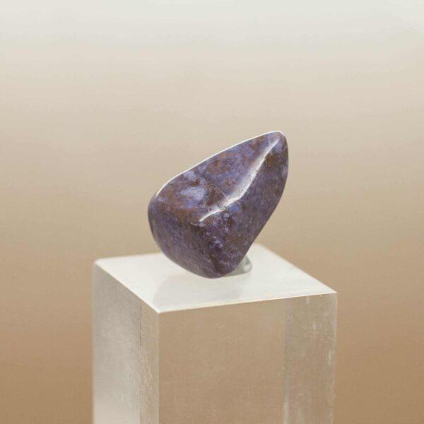 Purple Jade (1)