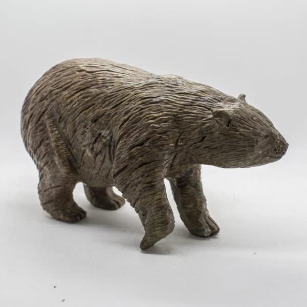 Serpentine Bear (4)