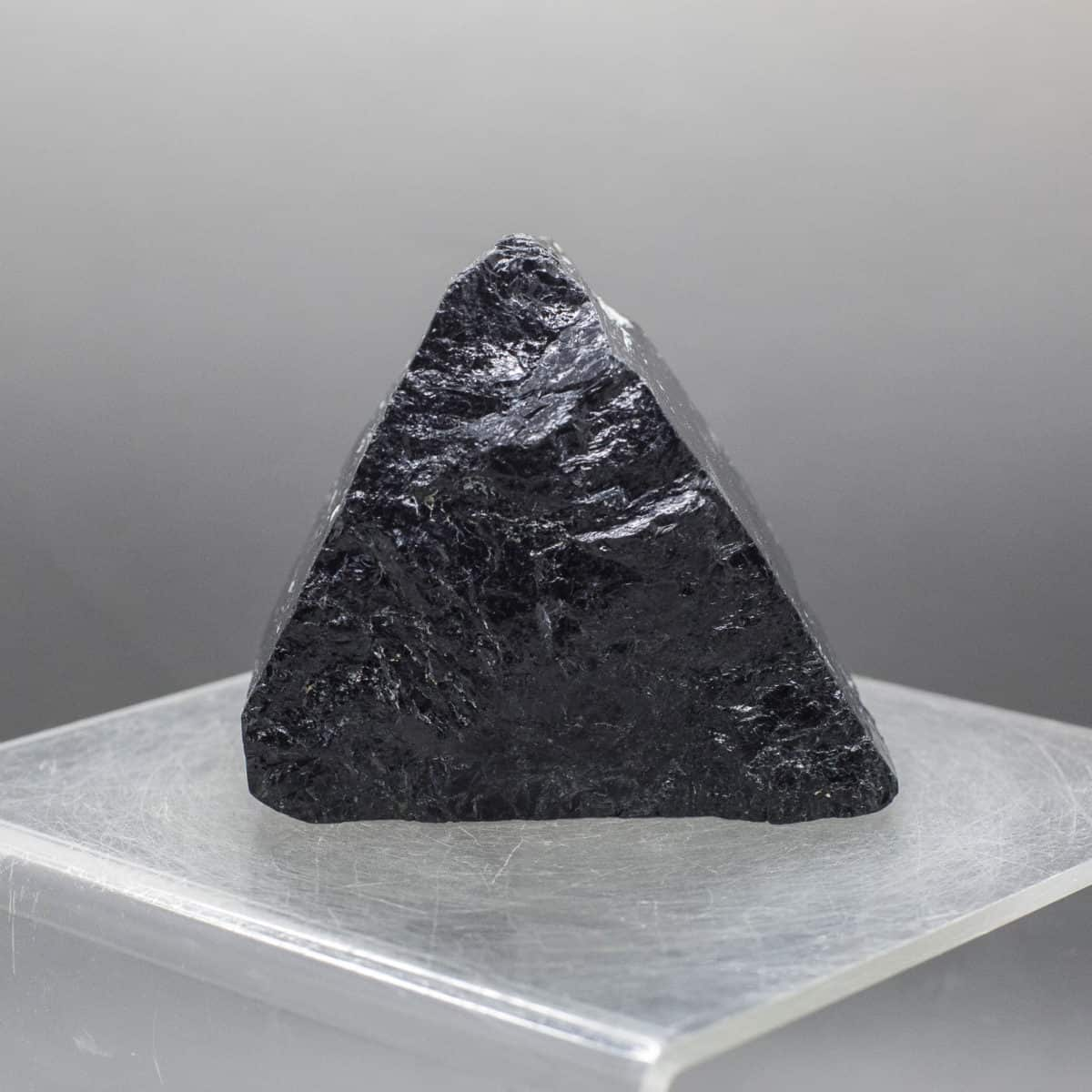 Black Tourmaline Crystal (5)