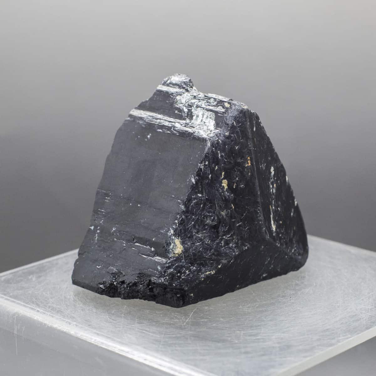Black Tourmaline Crystal (7)