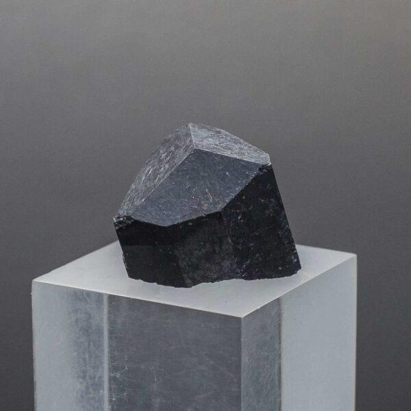Black Tourmaline Natural Crystal (1)