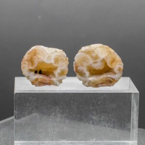 Agate Geode (1)