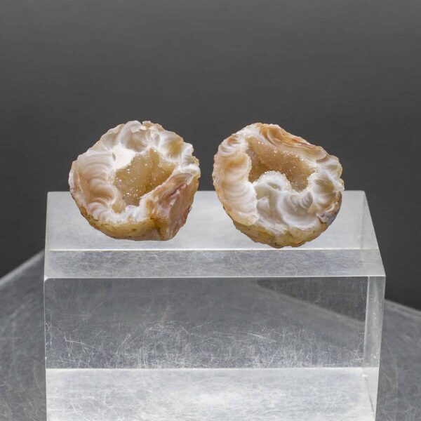 Agate Geode (3)