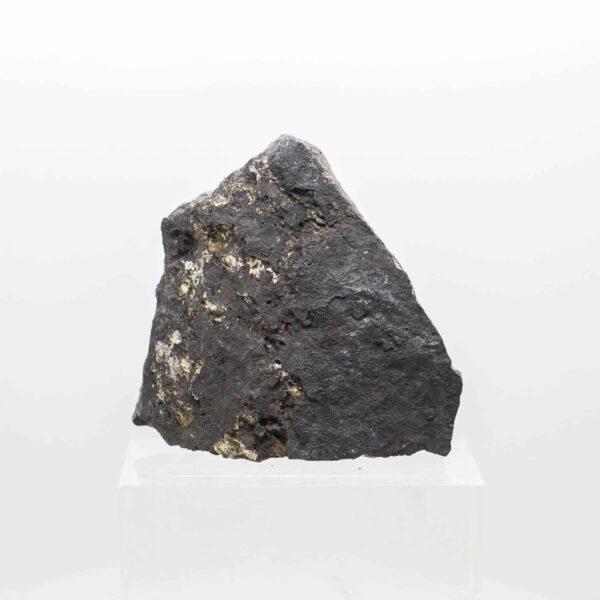 Rhodonite Polished Slab (3)