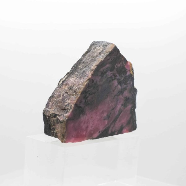 Rhodonite Polished Slab (6)