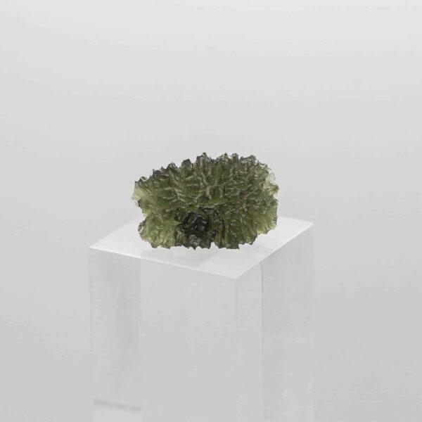 Moldavite (1)