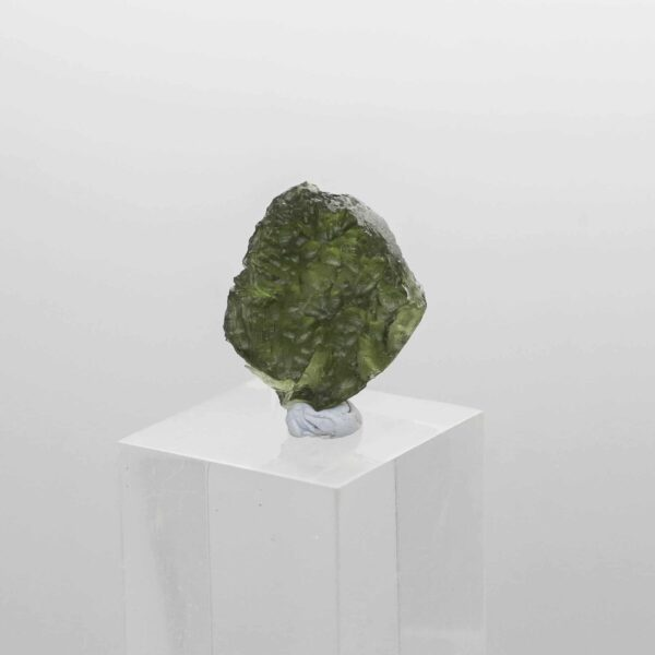 Moldavite (8)