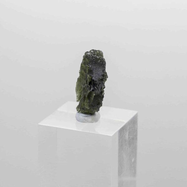 Moldavite (9)