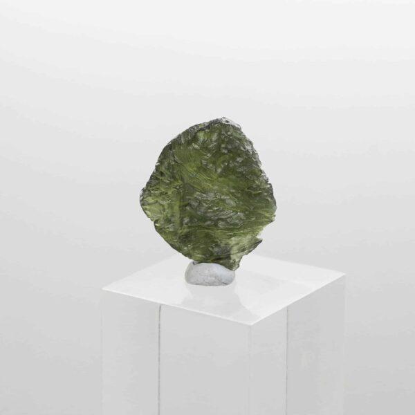 Moldavite (10)