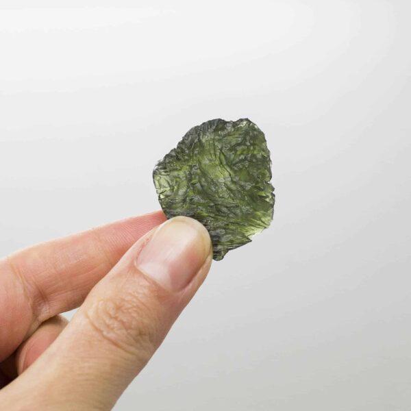 Moldavite (12)
