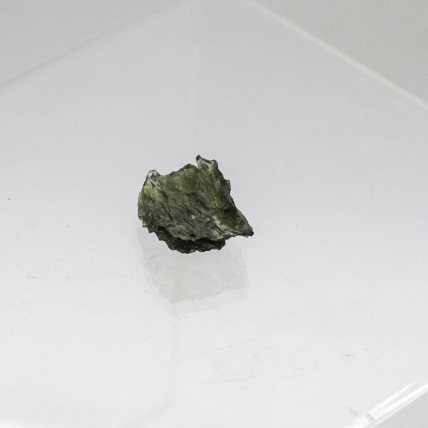 Moldavite (2)
