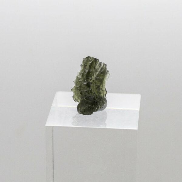 Moldavite (3)