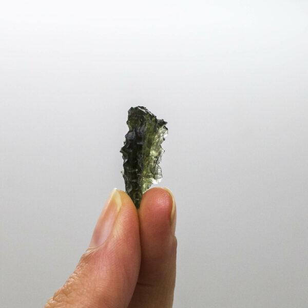 Moldavite (6)