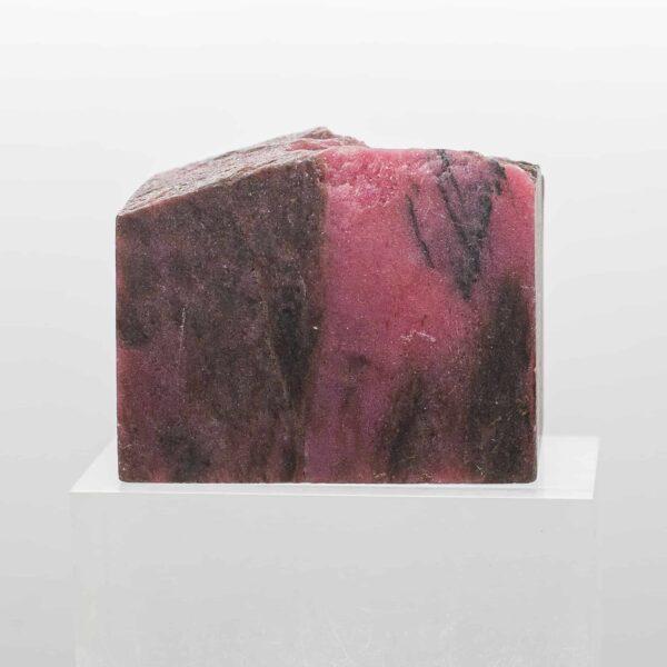 Rhodonite Block (3)