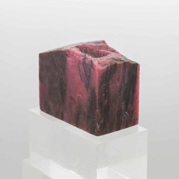 Rhodonite Block (4)