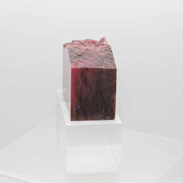 Rhodonite Block (5)