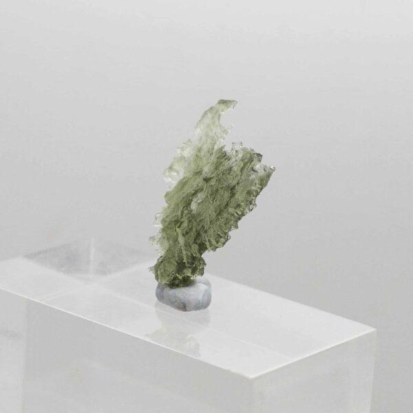Moldavite (4)