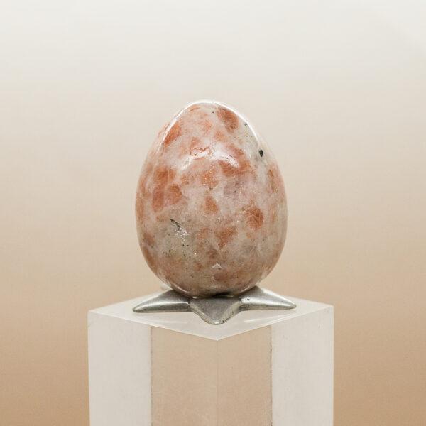 Sunstone Egg (5)