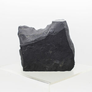 Shungite Natural (1)